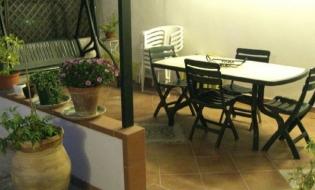 2 Notti in Casa Vacanze a Avola
